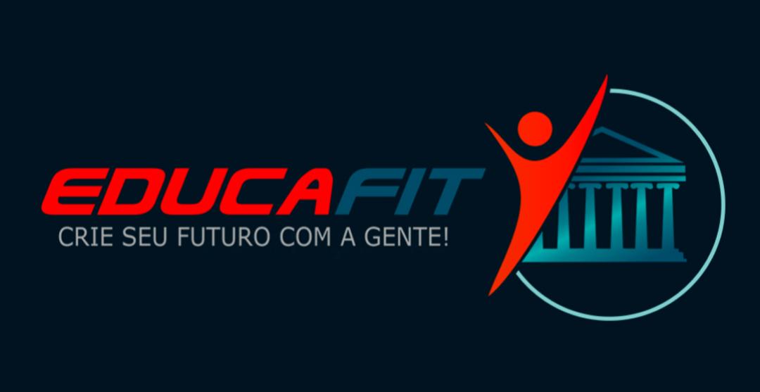 Educafit - Principal Escola Online do Mercado Fitness - Cursos variados